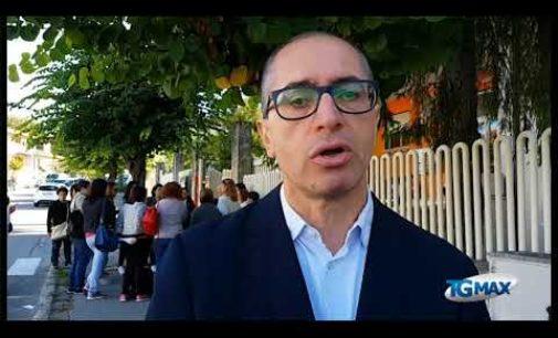 """<div class=""""dashicons dashicons-video-alt3""""></div>Castel Frentano e Altino ottengono lo sdoppiamento delle rispettive prime medie"""