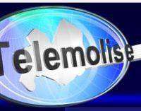 """<div class=""""dashicons dashicons-camera""""></div>Editoria: Tar riammette Telemolise a benefici regionali, il Corecom aveva escluso Tv da contributi 2015"""