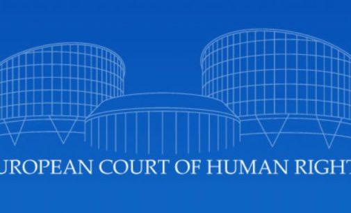 """<div class=""""dashicons dashicons-camera""""></div>Giornalisti non possono avere l'obbligo di svelare le fonti, lo ha stabilito la Corte Ue"""
