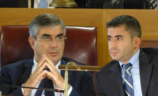 """<div class=""""dashicons dashicons-camera""""></div>Nella manovra c'è la norma Abruzzo per spalmare il debito in 20 anni"""