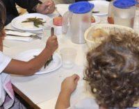 """<div class=""""dashicons dashicons-camera""""></div>Pescara: bambina disabile di Montesilvano esonerata dal pagamento della mensa scolastica"""