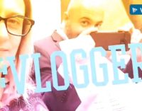 """<div class=""""dashicons dashicons-video-alt3""""></div>Nuove professioni con il digitale 4.0, workshop gratuito al Polo museale di Lanciano giovedì 2/11"""