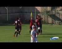 """<div class=""""dashicons dashicons-video-alt3""""></div>Calcio: Lanciano inarrestabile in ogni categoria, fenomeno rossonero"""