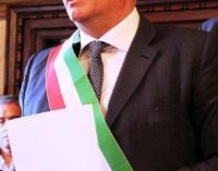 "<div class=""dashicons dashicons-camera""></div>Avezzano: Tar accoglie ricorso ex sindaco Di Pangrazio, rideterminati i seggi"