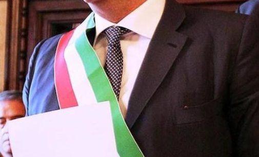 """<div class=""""dashicons dashicons-camera""""></div>Elezioni Avezzano, il Consiglio di Stato sospende la sentenza del Tar sulla ridistribuzione dei seggi"""