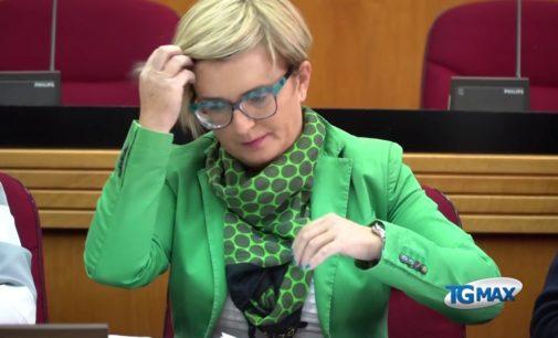 """<div class=""""dashicons dashicons-video-alt3""""></div>Tarsu 2013: i cittadini di Lanciano hanno pagato un milione di euro più del dovuto, sentenze ordinano i rimborsi"""