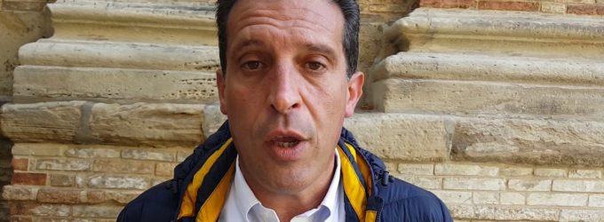 """<div class=""""dashicons dashicons-video-alt3""""></div>Zuffa tra cani in mezzo alla folla a Lanciano, in arrivo il regolamento comunale"""