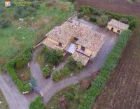 Codice antimafia a Vasto, confiscati appartamenti e villa a famiglia rom senza reddito