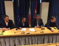 Pescara capoluogo di regione, Sospiri insiste: lo è già
