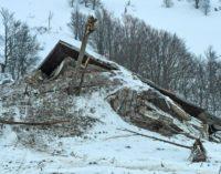 Tragedia di Rigopiano: M5s, non ancora istituita commissione d'inchiesta