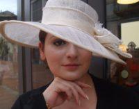 """<div class=""""dashicons dashicons-camera""""></div>Ha vissuto col sorriso fino all'ultimo, Emilia Giuliana Paolini è ricordata così al suo funerale"""