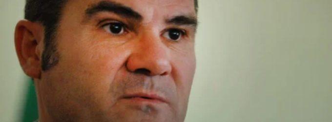 L'ex generale Guido Conti trovato morto in auto a Pacentro, un colpo con la pistola d'ordinanza