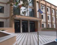 Abuso d'ufficio per l'ex cda Ecolan, tutti assolti al processo