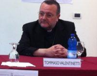 Chiusura Honeywell, parla il presidente dei vescovi d'Abruzzo e Molise: è necessario un sussulto di civiltà