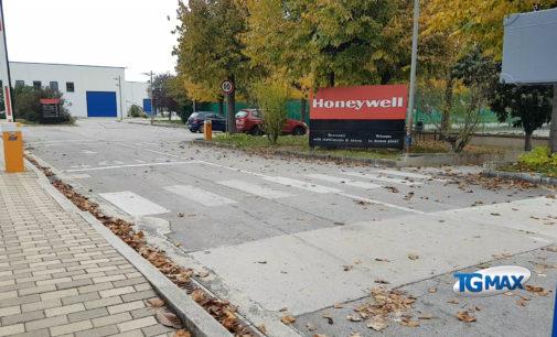 Honeywell: l'azienda conferma i licenziamenti all'incontro del Mise
