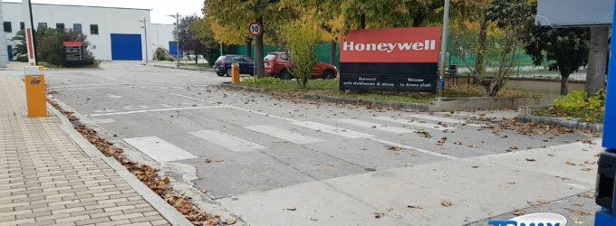 Honeywell come Embraco, Di Giuseppantonio denuncia la discriminazione del ministro Calenda