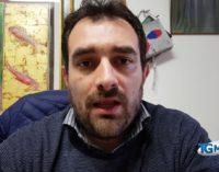 """<div class=""""dashicons dashicons-video-alt3""""></div>Sansificio di Treglio non poteva riaprire, l'autorizzazione era sospesa a dicembre 2016"""
