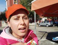 """<div class=""""dashicons dashicons-video-alt3""""></div>Santa Rita: quartiere di Lanciano ostaggio dei delinquenti, la denuncia di Marina"""