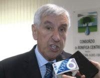 Rigopiano: Claudio Ruffini si difende, io accostato dolosamente alla tragedia