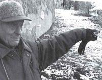 Addio a Franchino Teti, ultimo testimone della battaglia di Pizzoferrato