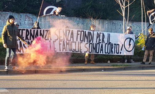 Alternanza scuola-lavoro senza fondi per il trasporto, protesta il blocco studentesco a Lanciano
