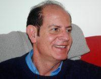 """Poesia inedita: Marcello Marciani ha vinto la quinta edizione del premio nazionale """"Salva la tua lingua locale"""""""