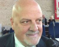 Il consiglio comunale di Teramo è sciolto, in 18 fanno cadere il sindaco Maurizio Brucchi
