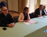 Ecad Frentano: piano sociale con 9,6 milioni di budget