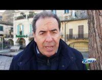 Enrico Di Giuseppatonio, l'Udc si riorganizza in vista delle prossime elezioni