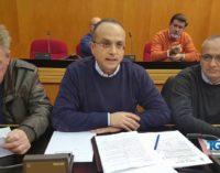 Liceo musicale: la minoranza chiede le dimissioni dell'assessore Orecchioni, vice preside allo scientifico
