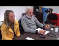Sasi: il difensore civico legittima la selezione