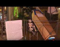 Ztl: 33 commercianti celebrano il funerale di Corso Roma a Lanciano