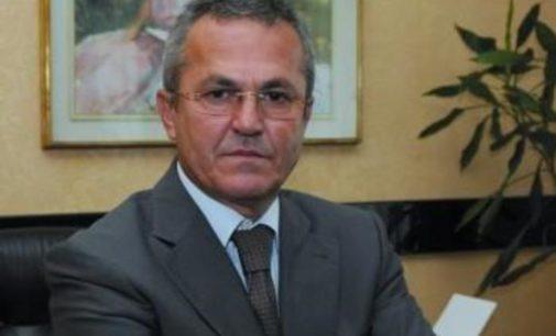 È morto Daniele Becci, presidente della nuova Camera di commercio Chieti Pescara