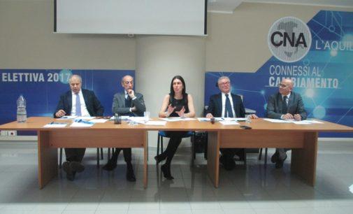Camera di commercio Gran Sasso d'Italia unirà L'Aquila e Teramo entro il 2018