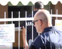 Maltrattamenti casa di risposo Arcobaleno: Carmela Guglielmo condannata a 3 anni 6 mesi, assoluzione per evento morte di un anziano ospite
