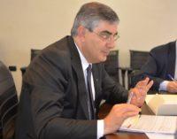 L'Abruzzo accetta i rifiuti da Roma: per 90 giorni e 39 mila tonnellate a Chieti, Aielli e Sulmona