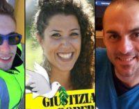 Pena ridotta per Fabio Di Lello: condannato a 20 anni in Appello all'Aquila per l'omicidio di Italo D'Elisa