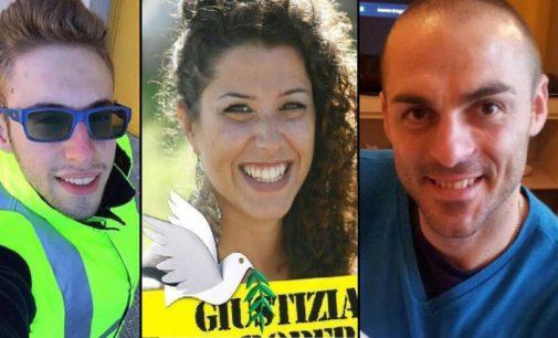 Omicidio D'Elisa: perizia psichiatrica per Fabio Di Lello, istanza accolta in appello