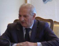 In aumento le leggi approvate dal Consiglio regionale d'Abruzzo e un milione a Pmi del cratere sismico