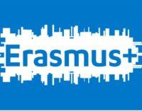 Erasmus: scambio buone prassi, a Lanciano delegazioni da Inghilterra, Romania e Spagna