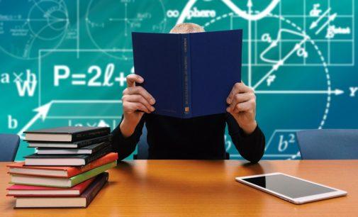 Maturità: ecco le materie per il secondo scritto, gli esami cominceranno il 20 giugno