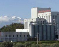 Fossacesia: vendita Dell'Aventino Mangimi, i sindaci incontrano l'azienda