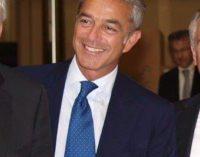 Forza Italia rinnova, nelle liste Pagano punta su 3 donne sindaco