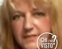Pittrice scomparsa, altre indagini per trovare il dna di marito e figlio sui vestiti della vittima