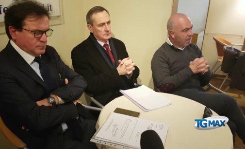 Atessa: la delibera di giunta regionale sull'ospedale è un bluff elettorale