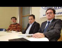 Di Stefano e Febbo: Sasi annulli la selezione in corso, contrasta con legge Madia
