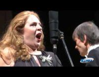 Lanciano: gospel e concerti di Capodanno dell'Estate musicale Frentana