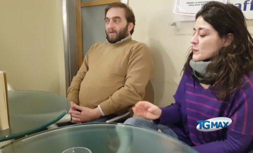 """Occupazione? Marta Fana a Lanciano, """"non siamo fuori dal tunnel"""""""