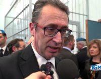 Omicidio D'Elisa: Fabio Di Lello condannato a 30 anni