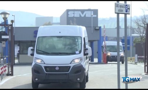 Sevel: terminato l'incontro a Torino sulla nuova turnistica, il resoconto della Uilm